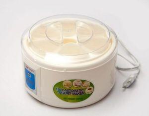 Máy làm sữa chua Thai lan Misushita 6 cốc