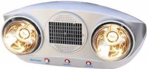 Đèn sưởi  Kottmann  K2B-HW-S