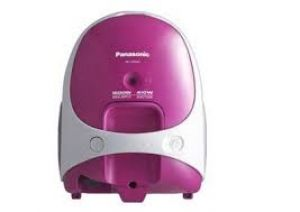 Panasonic MCCCG331RN46