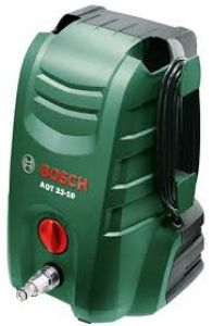 May rua xe Bosch Aquatak 33 - 10