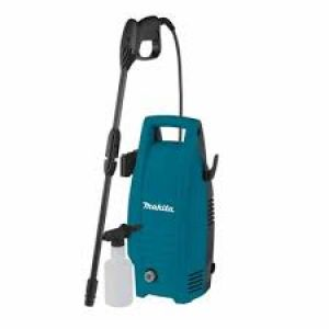 May rua xe Makita HW-101