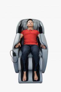 Ghế massage ITSU SU-180, sản phẩm mới nhất từ Nhật Bản