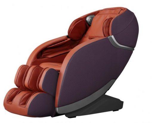 Ghế massage Saporoo SP-C808