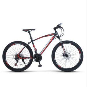 Xe đạp thể thao Langrover FX-850