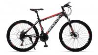 Xe đạp thể thao khung nhôm Macce