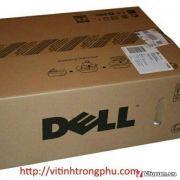 #Máy #Bộ #Dell #Optiplex_9010sff ( I7-2600/4G/SSD 120GB/WiFI/HDMI )Full Box