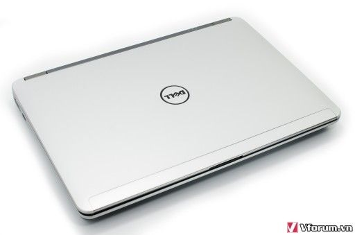#Laptop #Dell_Latitude_E6440 #Core_I7