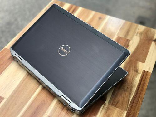 Laptop Dell Latitude E6520 Core I7