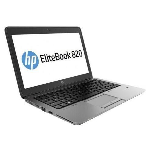 Laptop HP Elitebook 820 G1 Core i5