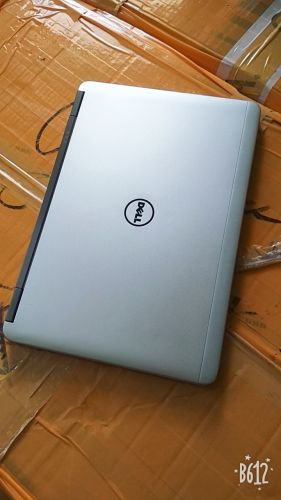 Laptop Dell Latitude E7240 Core i5