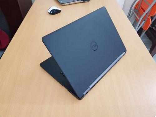 Laptop Dell Latitude E7470 Core i5