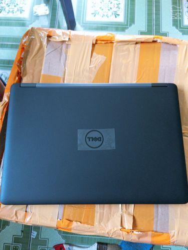 #Laptop #Dell #Latitude #E5450 Core i5 Màn Hình Cảm Ứng