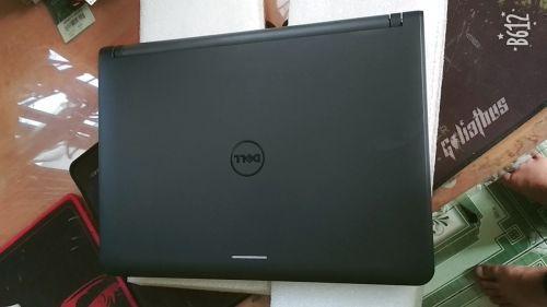 #Laptop #Dell #Latitude_E3340 Core I3 Cảm Ứng