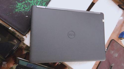 Laptop Dell Latitude E5250 Core I5
