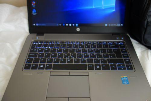 #Laptop #HP #Ultrabook #840_G2 #Core_I5 #VGA_Rời Chuyên Game + Đồ Họa