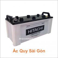 Ắc quy nước Hitachi 12V/200Ah N200