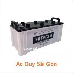 Ắc quy nước Hitachi 12V/150Ah N150