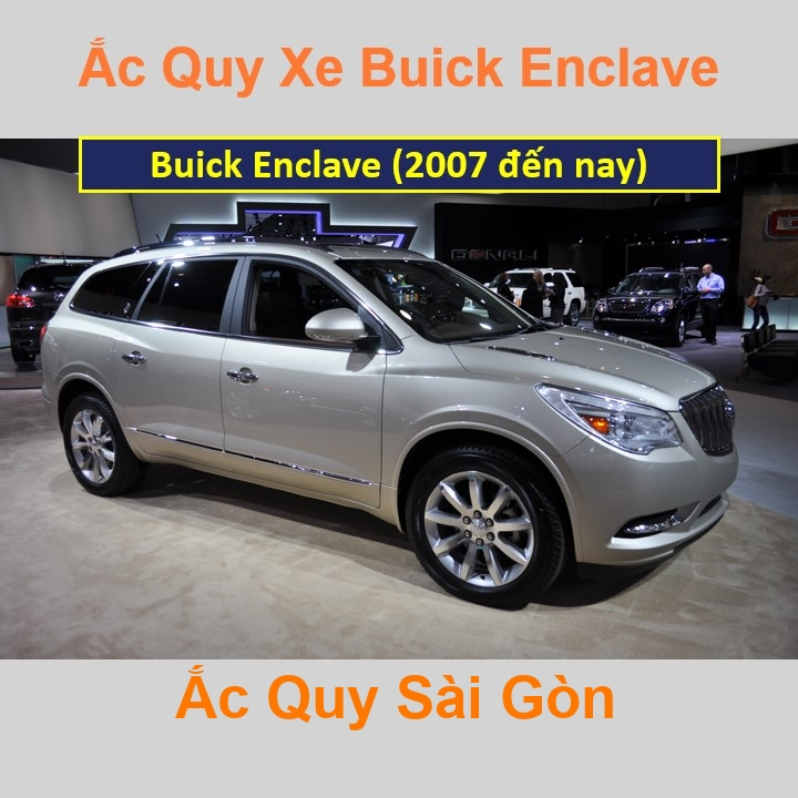binh-ac-quy-cho-xe-buick-enclave-2007-nay