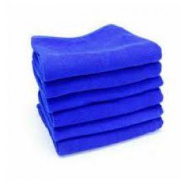 Khăn quấn người, khăn tắm đa năng 70x140cm dùng cho spa.