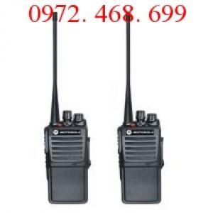 Bộ đàm Motorola GP-1100Plus