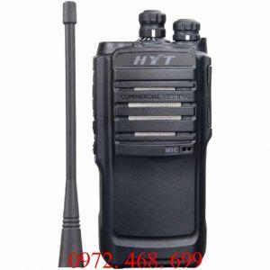 Bộ đàm HYT TC-508 IS
