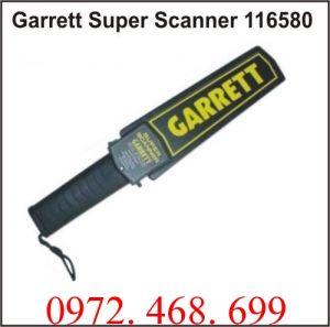 Máy dò đinh trong gỗ Garrett Scanner 1165180