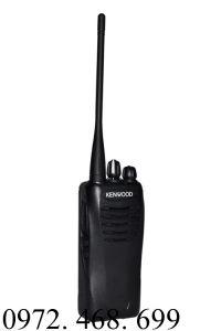 Bộ đàm Kenwood TK-2407M