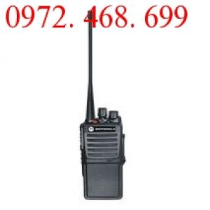 Bộ đàm  Motorola Clarigo 358