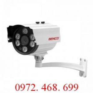 Camera Benco BEN-6027AHD-1.3
