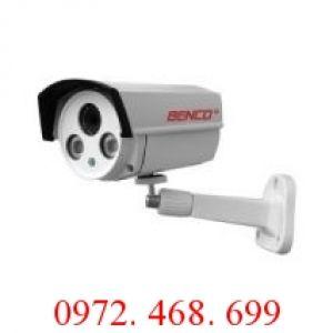 Camera IP BEN-3114IP