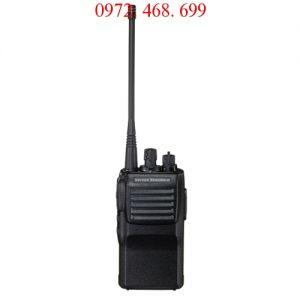 Bộ đàm Vertex Standard  VX-230
