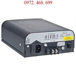 GPN6145 - Nguồn chuyển mạch 1-25W