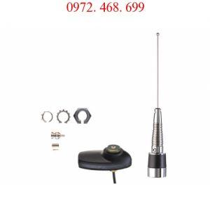 HAE6021 - Anten UHF tăng ích 2dB, 403-527 MHz