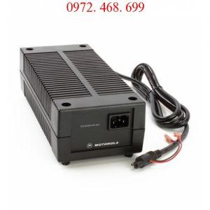 HPN4007 - Nguồn cho máy công suất 25-60W