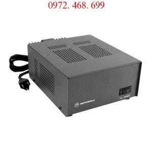 HPN4008 - Nguồn cho máy công suất 1-25W