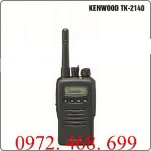 Bộ đàm kenwood tk 2140
