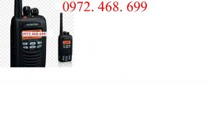 Bộ đàm Kenwood TK-2180 / TK-3180