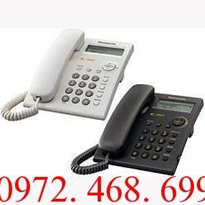 Điện thoại cố định Panasonic KX-TSC 11