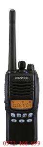 Bộ đàm kenwood tk 3312