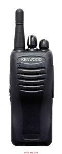 Bộ đàm kenwood tk 3406