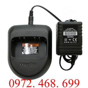 AZPMLN4688 - Bộ sạc bàn Mag One A8