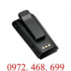 NNTN4497 - Pin Li-Ion dung lượng cao cho máy bộ đàm motorola GP3188