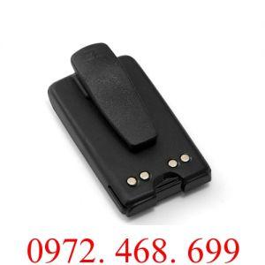 PMNN4071 - Pin NiMH bộ đàm   Mag One A8