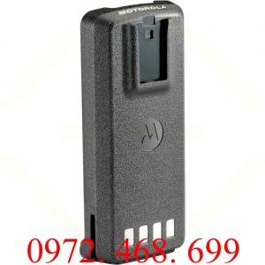PMNN4080 - Pin Li-Ion dung lượng cao cho máy bộ đàm motorola CP1300