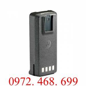 PMNN4081 - Pin Li-Ion cho máy bộ đàm motorola  CP1300