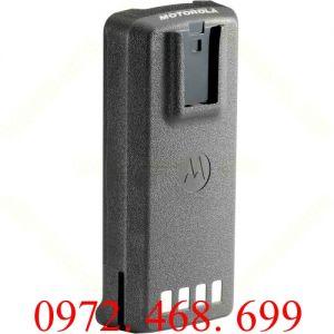 PMNN4082 - Pin NiMH cho máy bộ đàm motorola CP1300