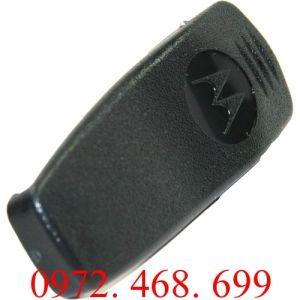 RLN5644 - Kẹp lưng cho máy bộ đàm motorola GP3188
