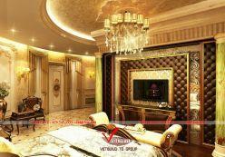 Khách sạn Mường Thanh Cần Thơ