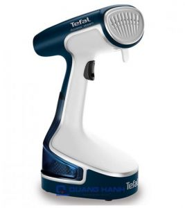 Bàn là hơi nước cầm tay Tefal DR8085