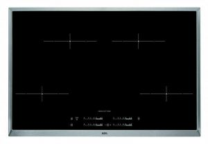 Bếp từ AEG HK 854401 X-B